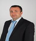 Dr.Yusuf Yılmaz